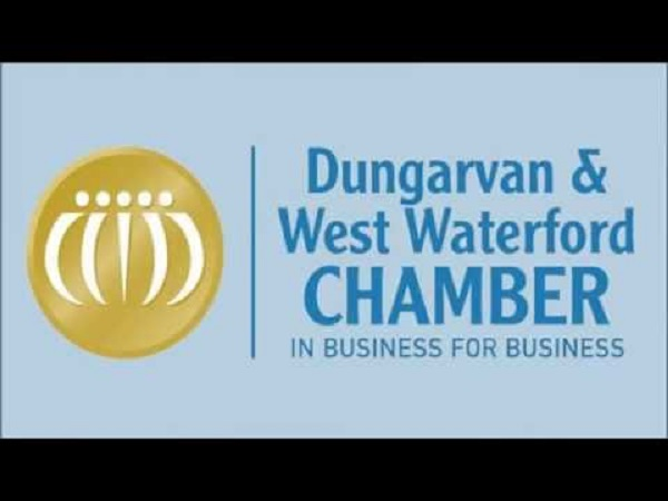 West Waterford business awards launched