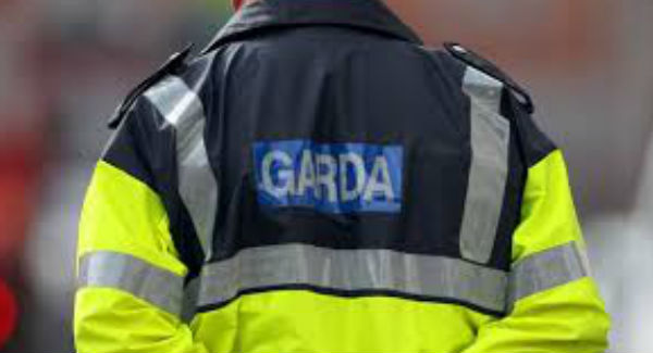 Waterford man Padraig Dunne is appointed to rank of Garda Chief Superintendent.