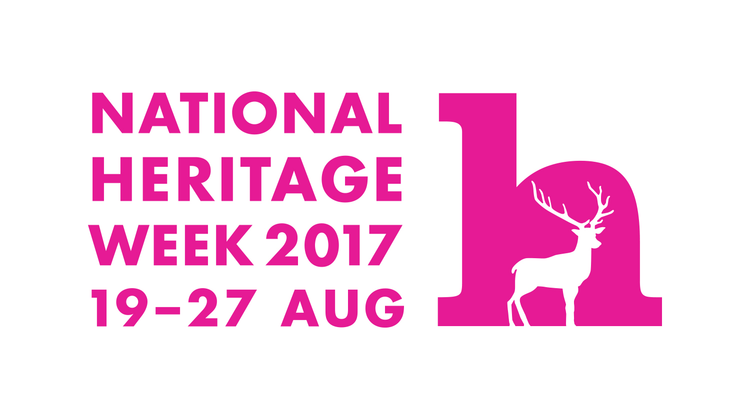 """Heritage Week"" kicks off Saturday August 19th, with loads happening in Waterford"