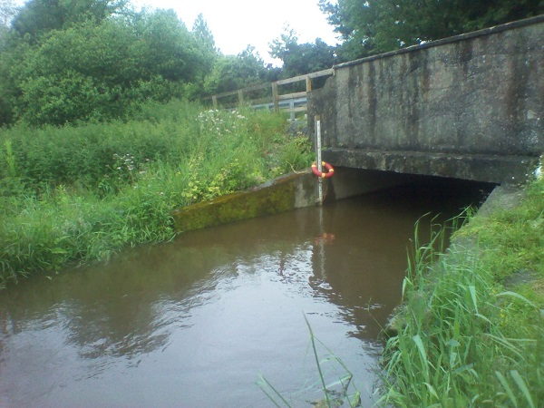 Call for increased funding for upkeep of St John's River