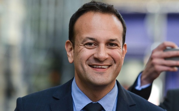 Listen: Taoiseach hints at who he'll be supporting in the All-Ireland Hurling Final