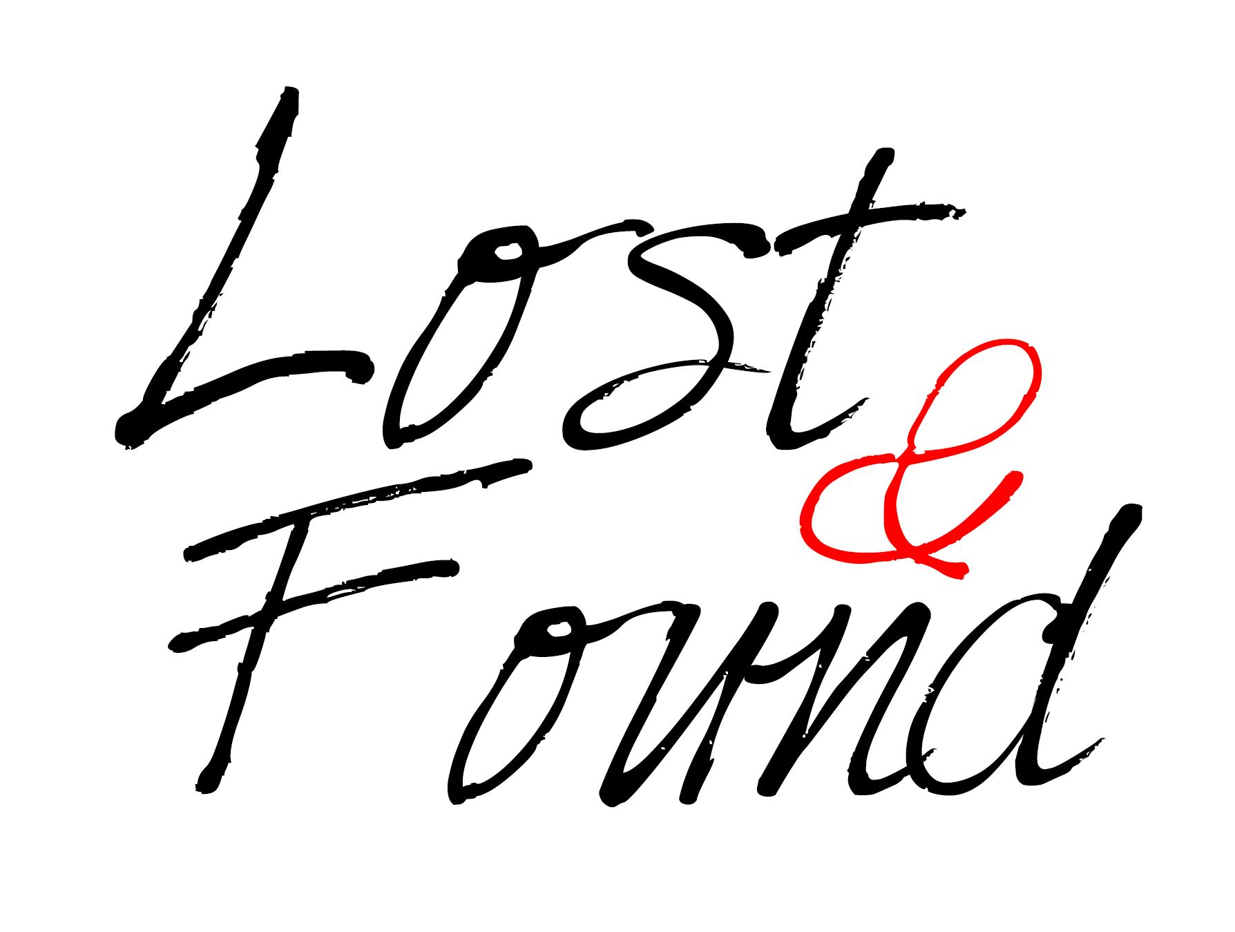 Lost: Cat
