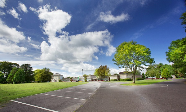 Seven Waterford schools feature in Irish Top 400
