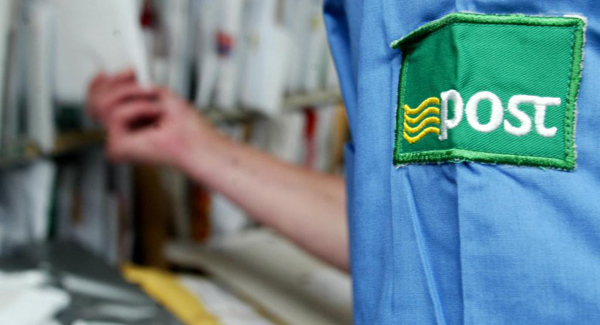 Kilmeaden Post office to close 'temporarily'