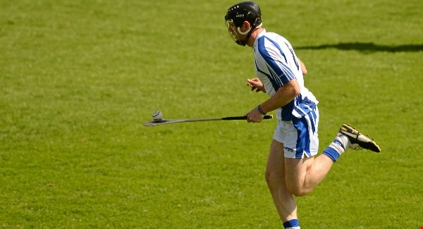 Waterford seek All-Ireland on Sunday in unique decider against Galway