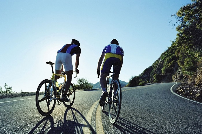 Waterford Garda charity cycle takes place today