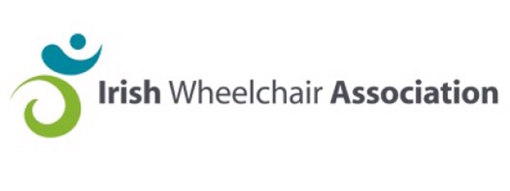You can help the Irish Wheelchair Association Waterford Branch this weekend!