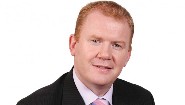 FG Senator Paudie Coffey calls on government to deliver funding for the development of the North Quays