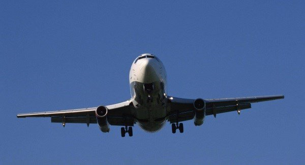 Enhanced security checks on in-bound flights to US