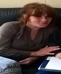 Gardai ask for assistance in locating woman missing from Waterford City.