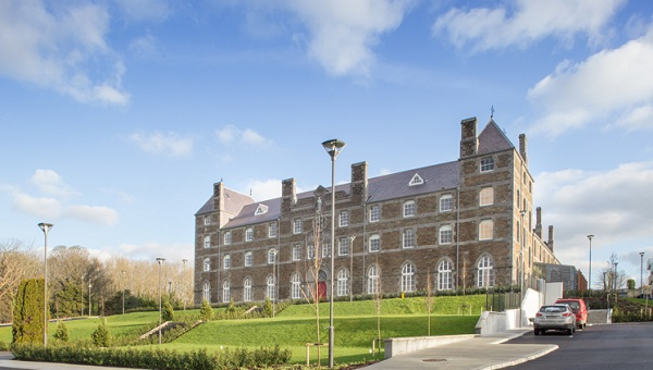 Two Waterford housing projects scoop honours at the National Community Housing Awards