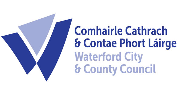 Waterford Council says €1.5m van fleet to be in use by next week