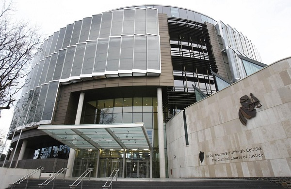 Alleged victim of a fatal assault in Waterford gives evidence at murder trial