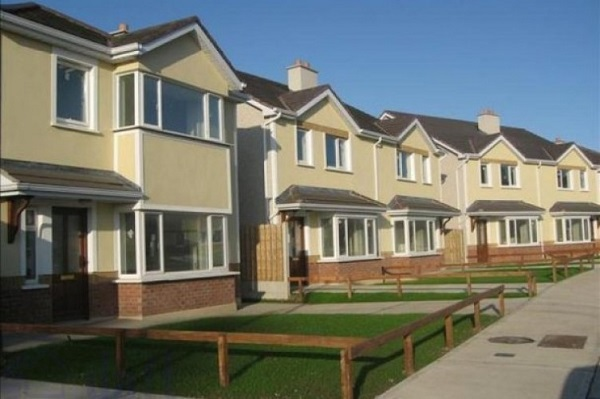 Waterford house prices rise by 8% since last year