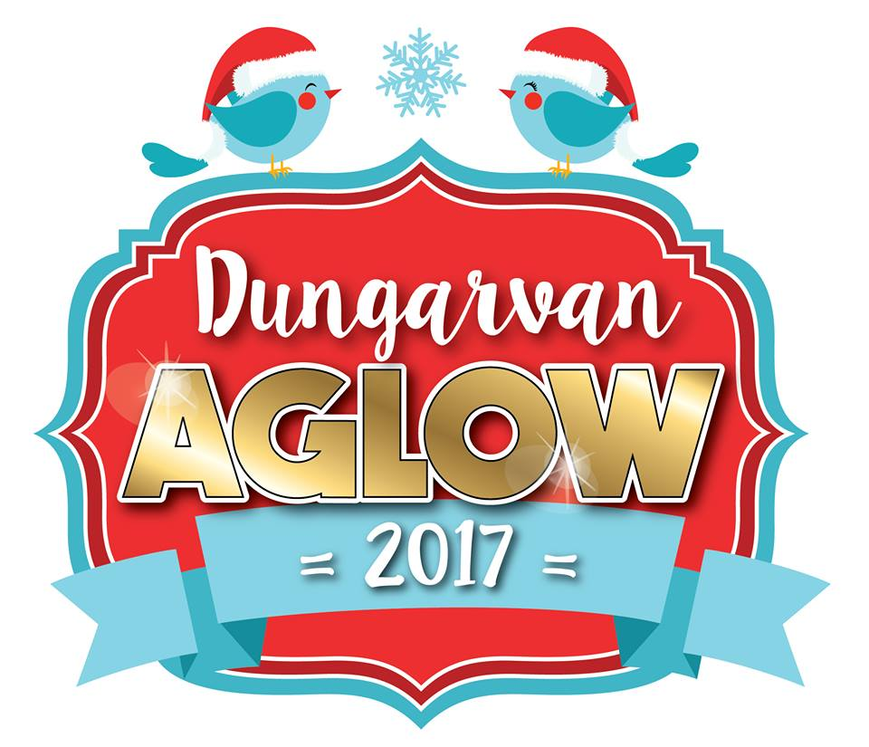 Listen: Geoff chats to Colette Bannon, Chairperson of Dungarvan Aglow