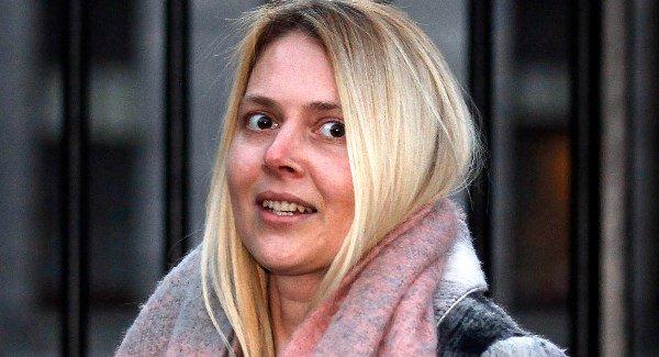 Woman who who fell 15ft fall onto rocks while walking at Blessington Lakes sues ESB