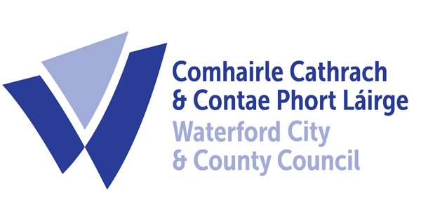 Changes to Waterford's electoral districts likely