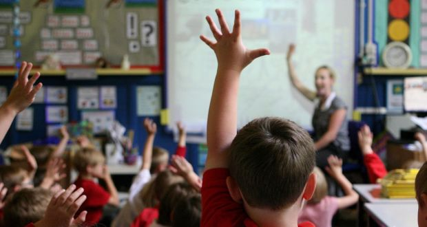 The First Fitness-to-Teach Inquiry In Ireland; How it Works and Why It's Happening.