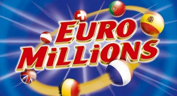 The golden ticket for the EuroMillions guaranteed €1 million euro prize in Ireland was sold in Waterford.