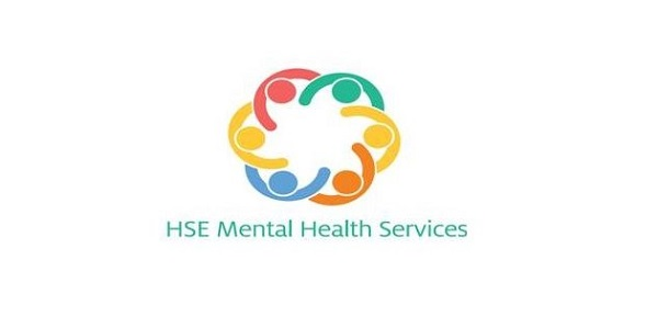 Forum for mental health service users, their families, carers and supporters being set up in Waterford