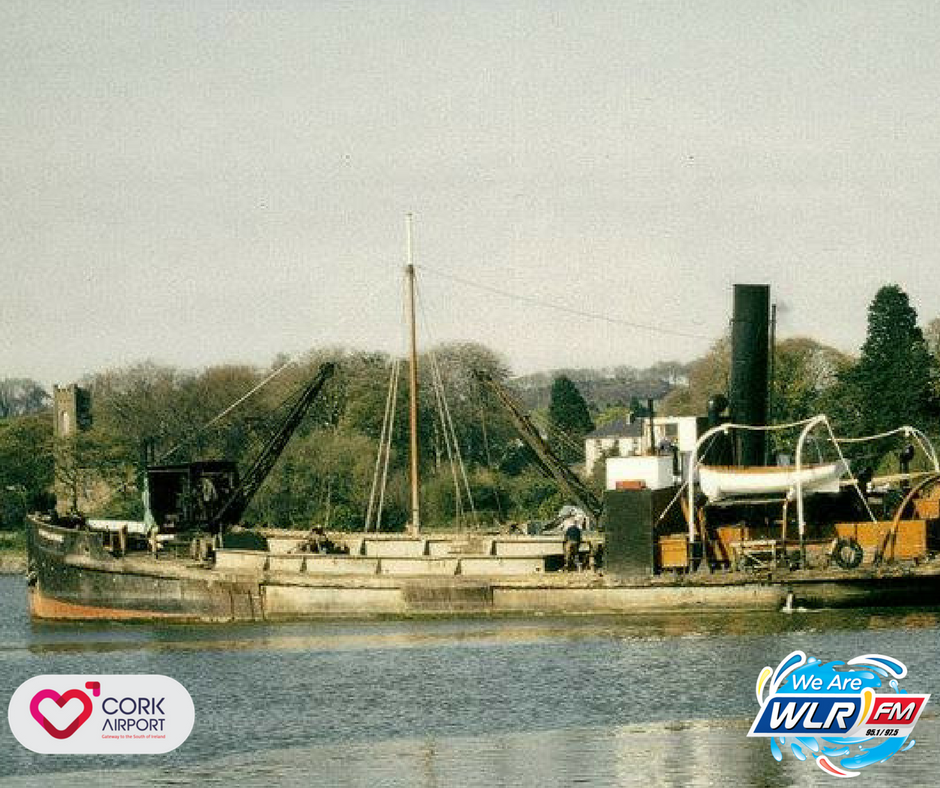 Listen: News on Pictures of Waterford