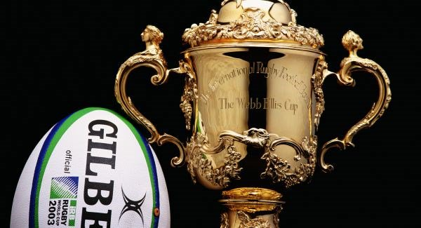 South Africa want Ireland to end their interest in hosting the 2023 Rugby World Cup.