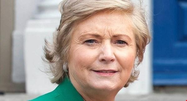 "Sinn Fein's David Cullinane says Tánaiste ""should do the right thing"" and resign"
