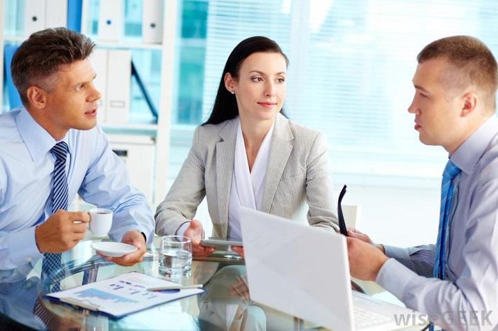 senior finance manager wlr