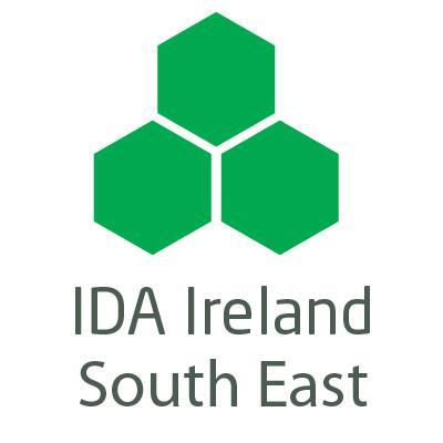 Waterford 'not getting fair share' of IDA site visits