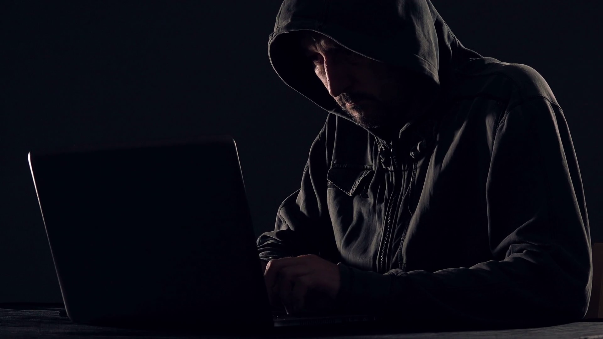 Waterford based 'paedophile hunter' speaks out on Déise Today.