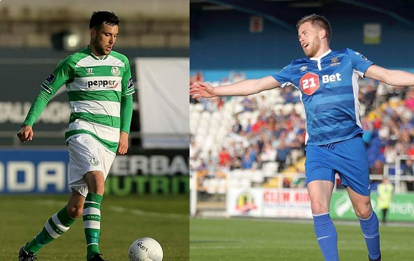 Waterford FC continue preparations for premier league