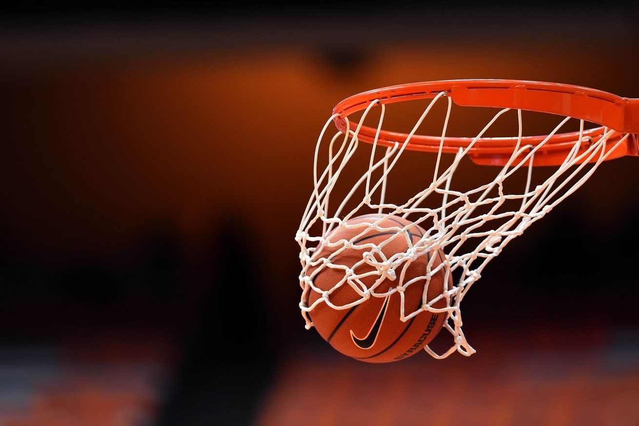 Waterford Wilcats return to Basketball action at home this evening
