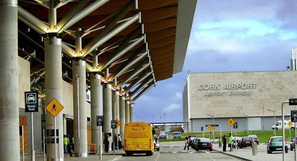 Cork city to expand as boundary deal agreed