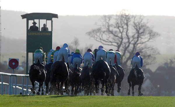 Leopardstown and Limerick get green light, but weather hits UK racing