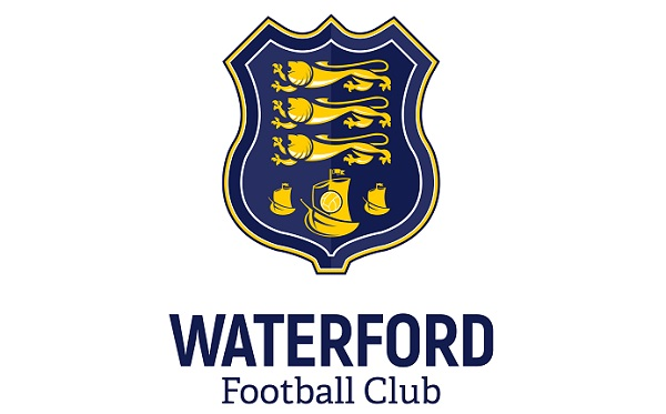 Waterford FC's return to the Airtricity League Premier Division begins with a home tie against Derry City