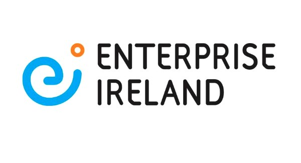 Job creation in Waterford grew in 2017.