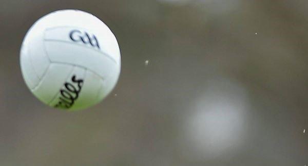Ballinameela and Portlaw bid to maintain Senior football status