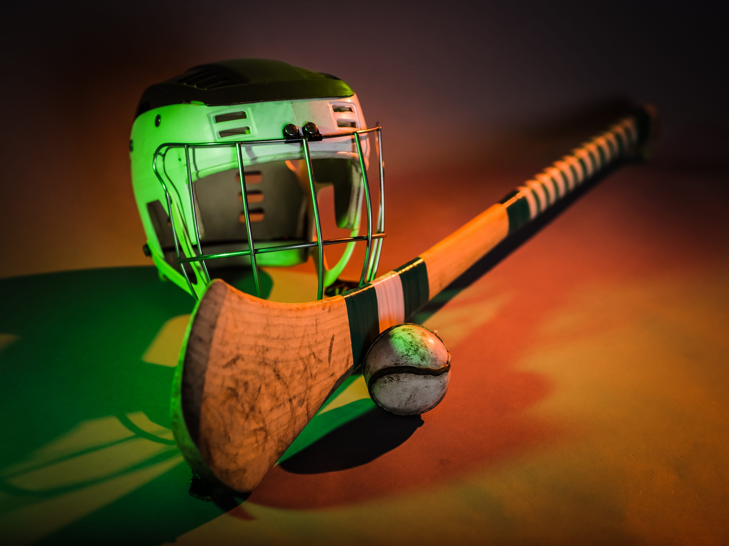 Lismore Camogie side seek All-Ireland Final place