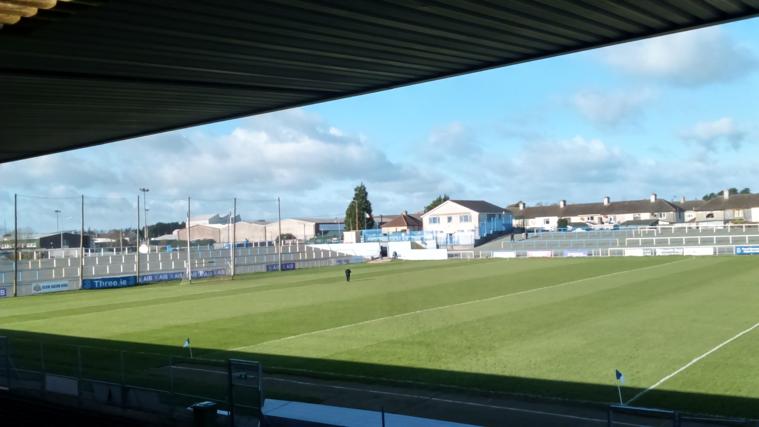 Waterford GAA Co. Board Awards Night takes place tonight in Dungarvan
