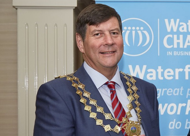 Investment in Waterford needed to capitalise on growth projections