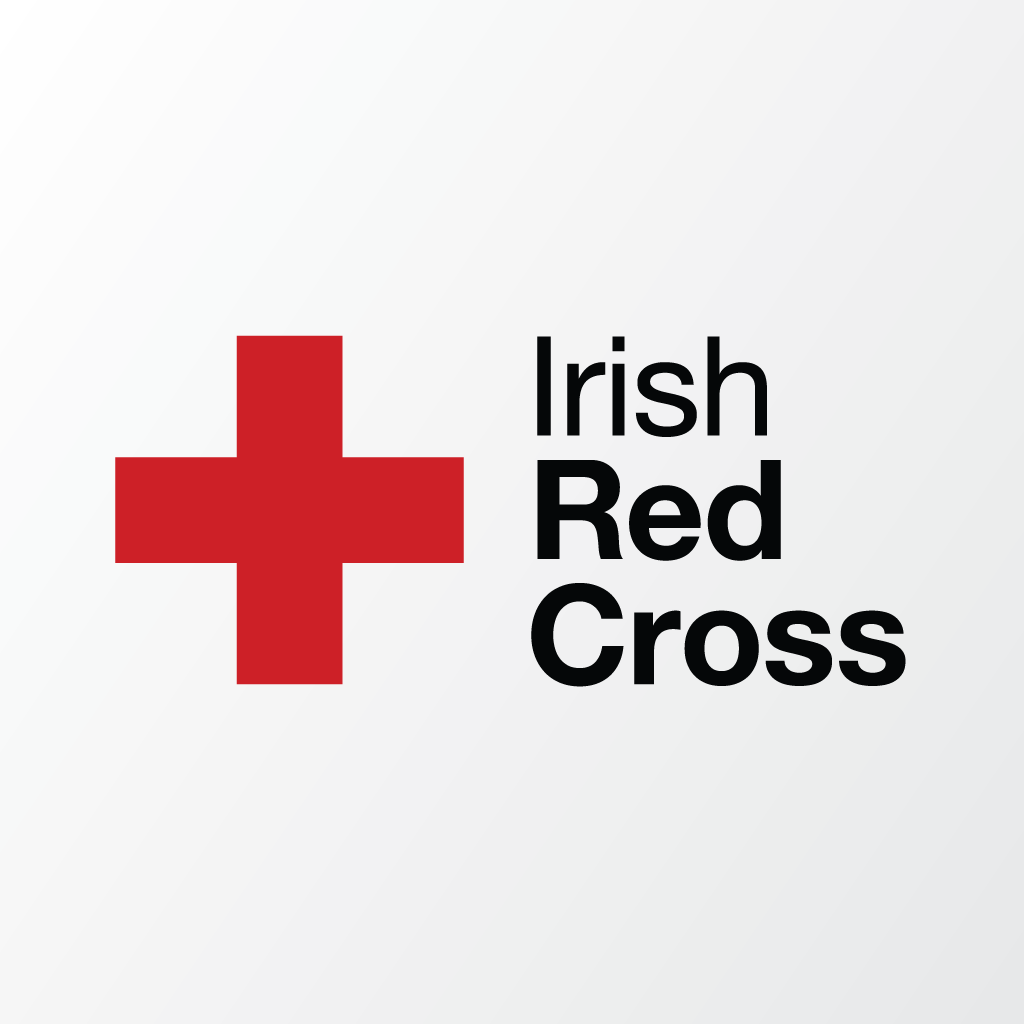 Irish Red Cross Youth Section