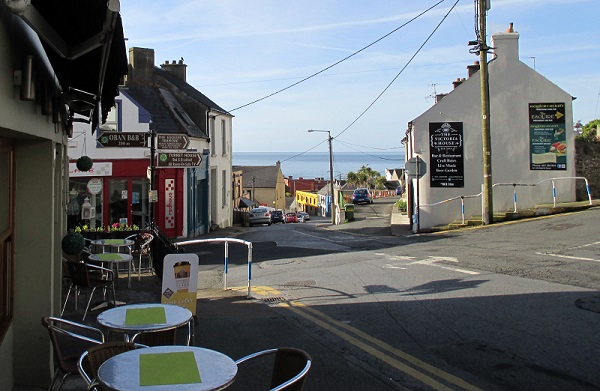 Big plans afoot for Tramore town centre