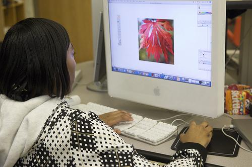 Access I.T.  FREE Digital Skills
