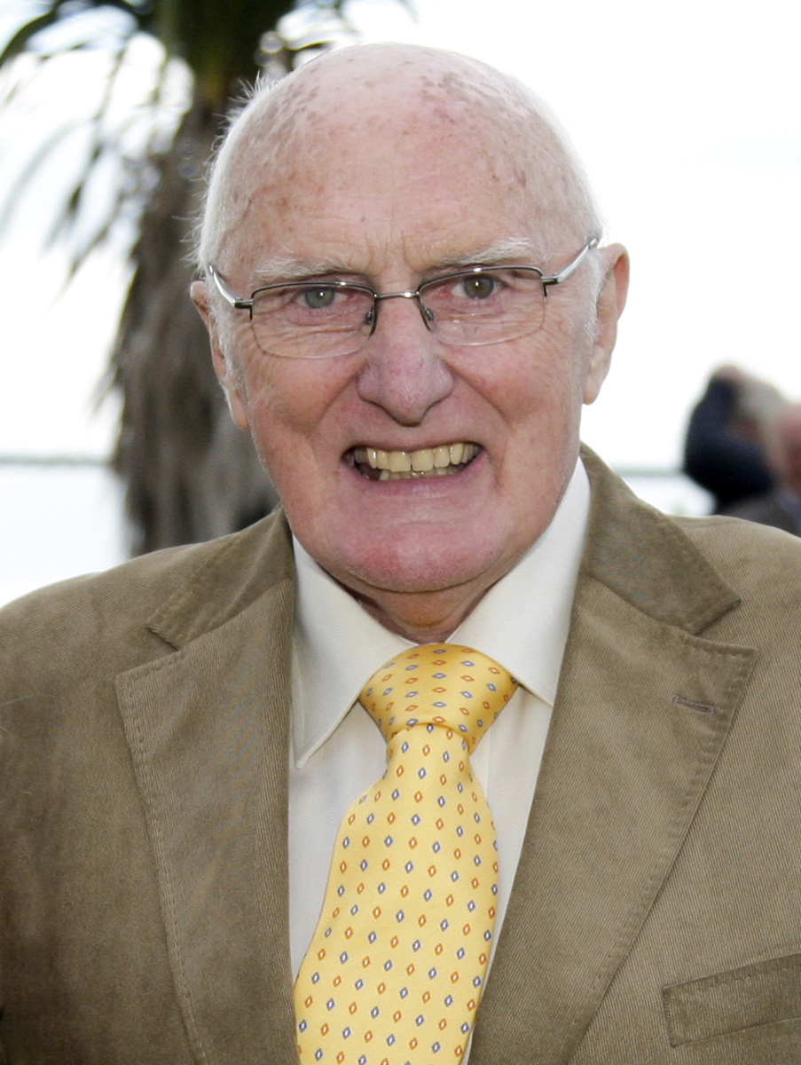 Tributes are being paid following the death of Eddie Wymberry.