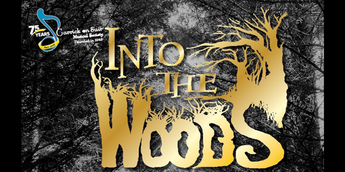 Carrick on Suir Musical Society Presents Into The Woods