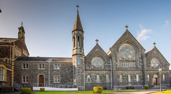 Justice for Magdalenes Research archive to be launched in Waterford
