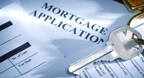 Waterford support group says court proceedings are having a devastating effect on distressed mortgage holders