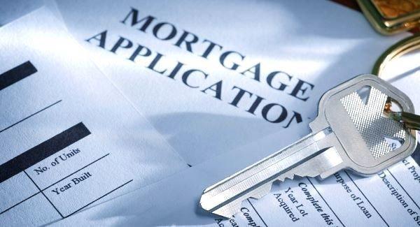 'Substantial' interest in Govt-backed mortgage scheme