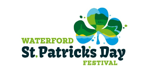 Entries are now being taken for the St Patrick's Day Parade in Waterford City