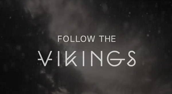 Viking Festival to take place in Waterford